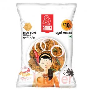 mutton masala sample pack