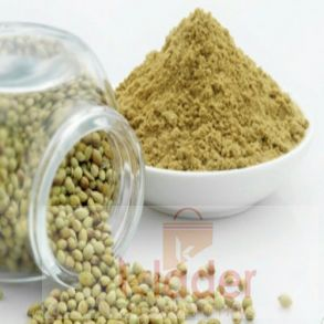 coriander powder 1kg