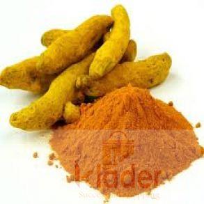 turmeric Powder Haldi Powder Manjal Podi 1kg