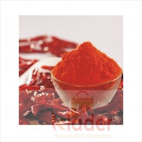 Red Chilli Powder 1 kg