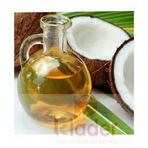 coconut oil 1 ltr