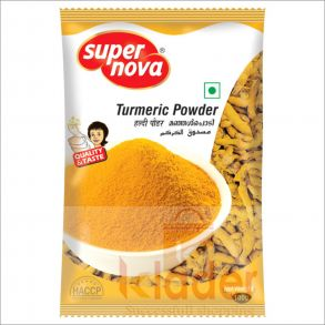turmeric Powder 100 gm