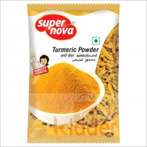 turmeric Powder 100 gm