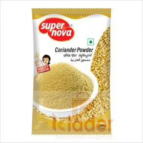 coriander powder 100 gm
