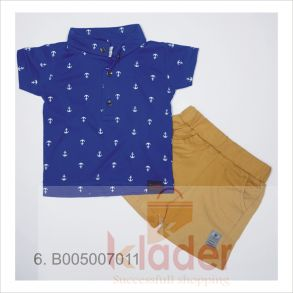 boys dress design 6