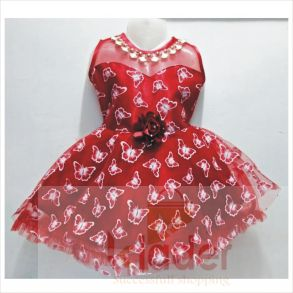baby frock 1