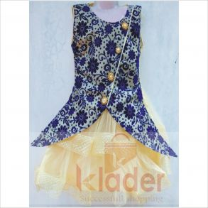 baby frock 17