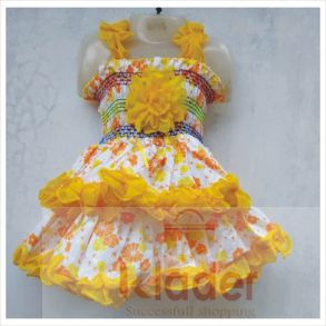 baby frock 18