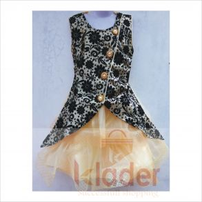 baby frock 16