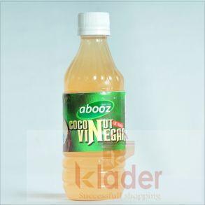 natural ninigar 275ml