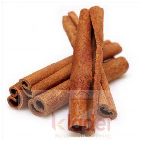 cinnamon 100 gm