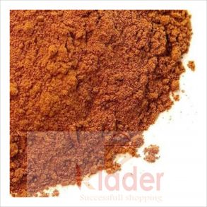 cinnamon powder 50 gm