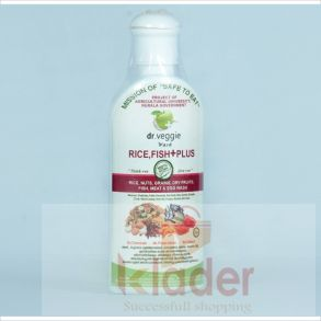 food cleaner 200 ml