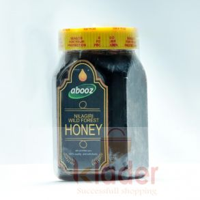 forest honey 250 gm