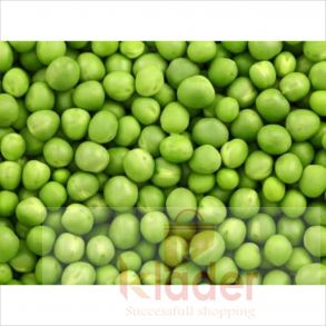 green peas 500 gm
