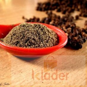 pepper powder 100gm