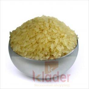 rice jaya 5 kG