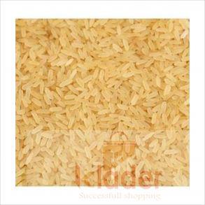rice kuruva 5 kg