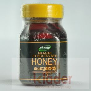 stingless honey 100gm