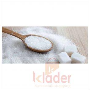 sugar1kg