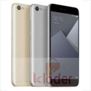 REDMI Y1 3GB 32 GB