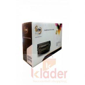 12A Toner Prolite Brand