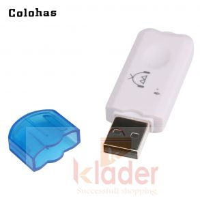 Bluetooth Dongle Wireless