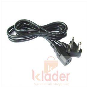 Desktop Power Cable