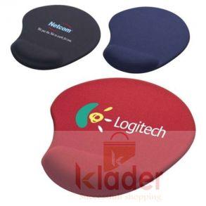 Logitech Mouse Pad Soft 16