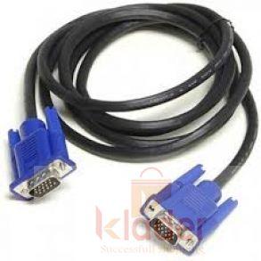 Vga Cable High Quality