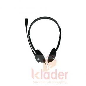 ZEB 11HM 15HM Headphone