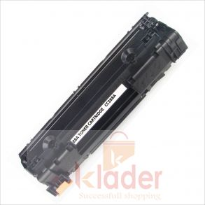 Prodot 88A Toner With Good Quality And 1 Year Warranty