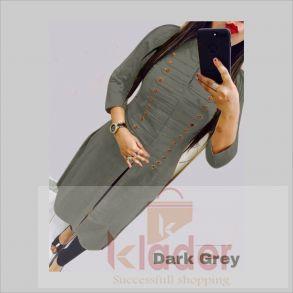 selfi designer kurti 12 colors