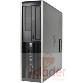 hp dual core 2nd gen 500 gb one year guarantee
