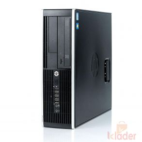 hp i3 2nd gen 500gb 4gb ddr3 dvd win 7 one year warantee