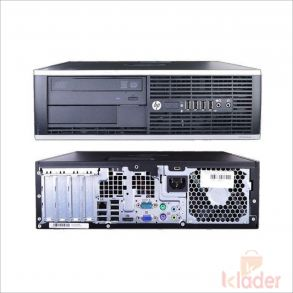 hp 13 4t gen 500gb 4gb ddr3 dvd win 7 one ear warantee