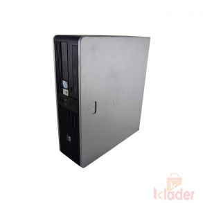 hp i5 4th gen 500 gb 4gb ddr3 one year guarantee