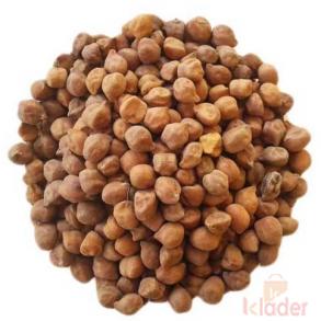 kadala 1 kg