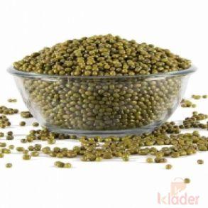cherupayar 1kg
