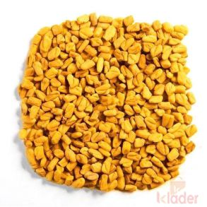 fenugreek seeds 500gm