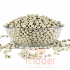 Green peas 1 kg