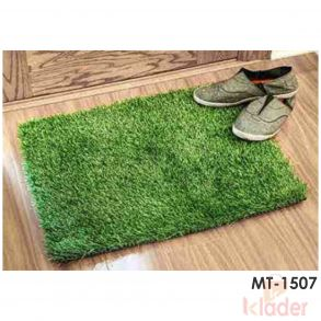 Grass Door mats size available 40 x 60cm weight 400gm