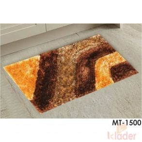 Polyester Floor Door Mats
