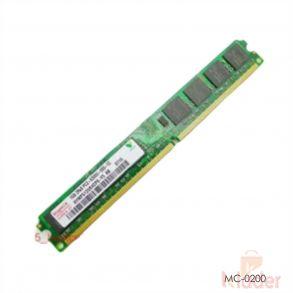 Hynix Ram DDR2 2GB RAM Memory Internal Desktop Ram 3 Year Warranty