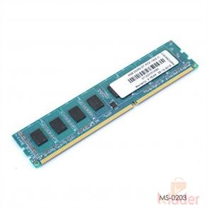 Lapcare DDR3 4GB Desktop Ram 3 year brand warranty