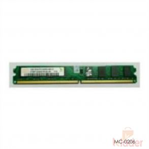 Hynix Brand DDR2 2GB DESKTOP RAM 3Years Warranty