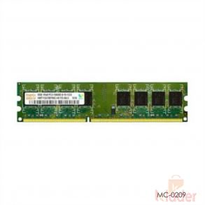 Hynix Ram DDR3 8GB Desktop Memory Ram For Internal Computer
