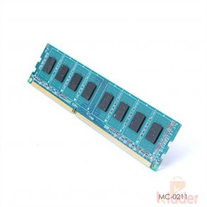 Lapcare 4GB DDR 4 3 years direct brand warranty