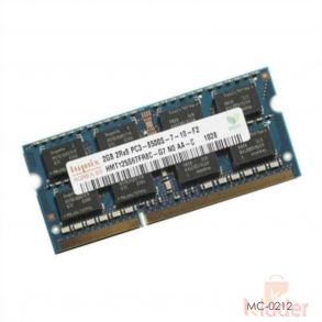 Hynix DDR3 2GB Laptop Ram Internal Memory Ram