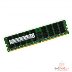 Hynix DDR2 2GB 1 Year Seller Warranty